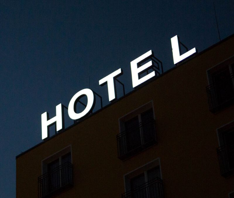 Acquisition and Refinancing of Generator Hostels brings LFN firms together