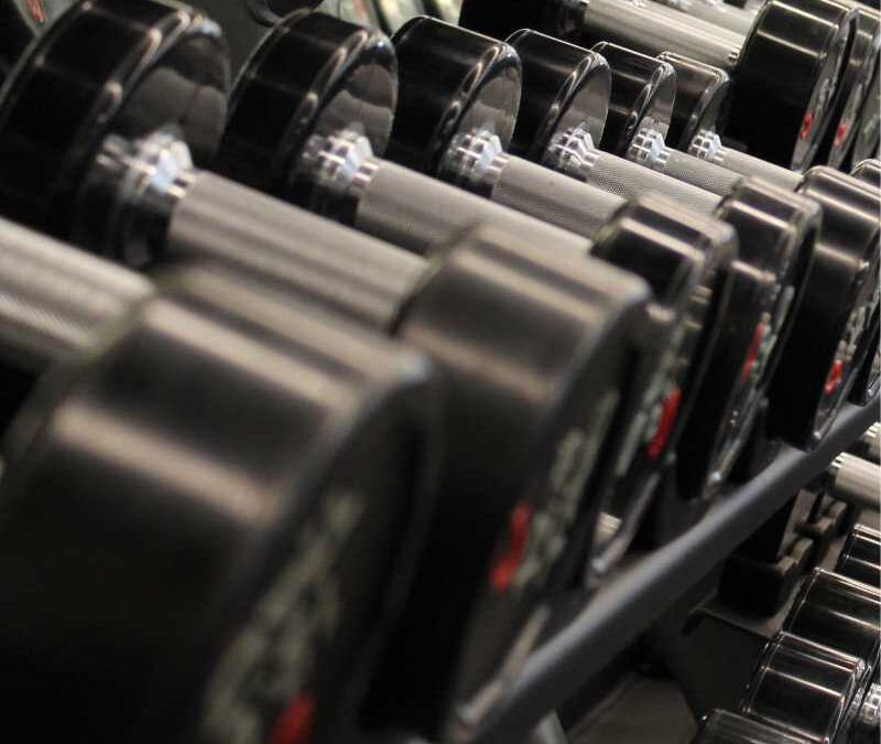 Expansion of US Fitness Chain in European Market