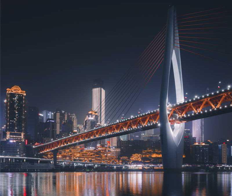 China/Vietnam: LFN Member Firms Work Together on A Major Cross-border Transaction