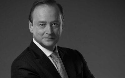 Interview with Rafael Truan Blanco – LFN Executive Director