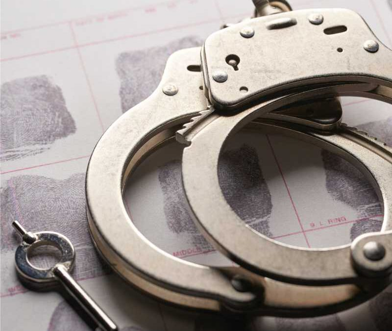 Luxembourg/Belgium: LFN members cooperate in a white collar crime case